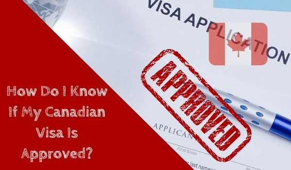 Applying For Canada Visa | Every Steps & Documents Required Approval