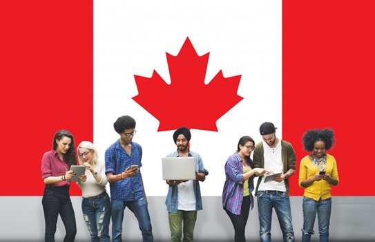 CANADA WORK & STUDY | How Much Does It Cost To Study In Canada?