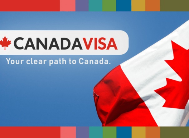 How to Apply for Canada Green Card Lottery 2021   Full Details