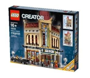lego-10232-palace-cinema-001