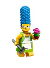 71006_Front_Marge