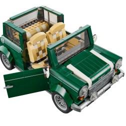 lego-mini-11