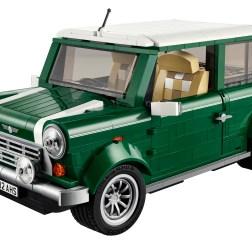 lego-mini-15