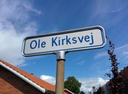 Via Ole Kirk