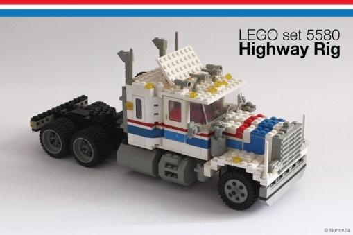 "#5580, ""Highway Rig"" (1)"