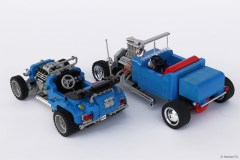 #5541, Blue Fury (2)