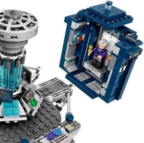 doctor-who-lego-4