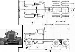 Peterbilt 281 (3)