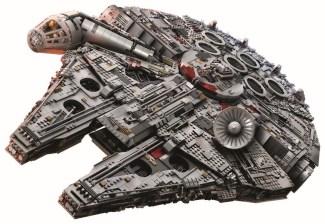 75192-millennium-falcon (11)
