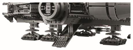75192-millennium-falcon (7)