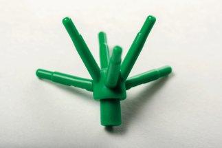 piante-sostenibili-lego18