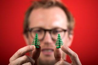 piante-sostenibili-lego2