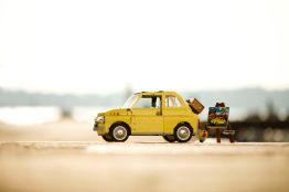 LEGO Creator Fiat 500_2