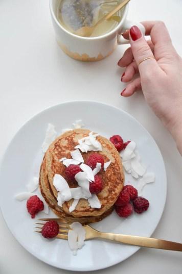 pancakes_sains0542