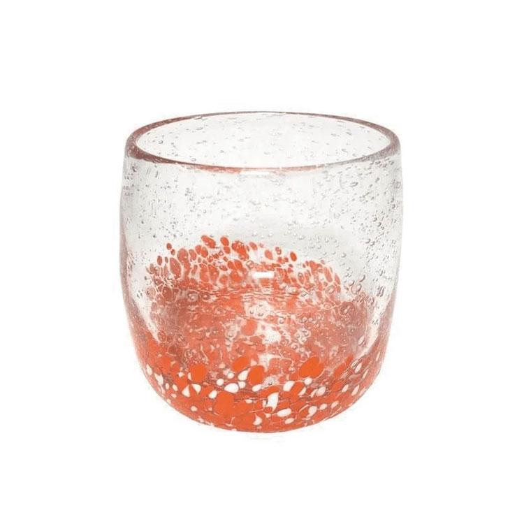copo de vidro produtos de festa que não podem faltar rica festa it mãe