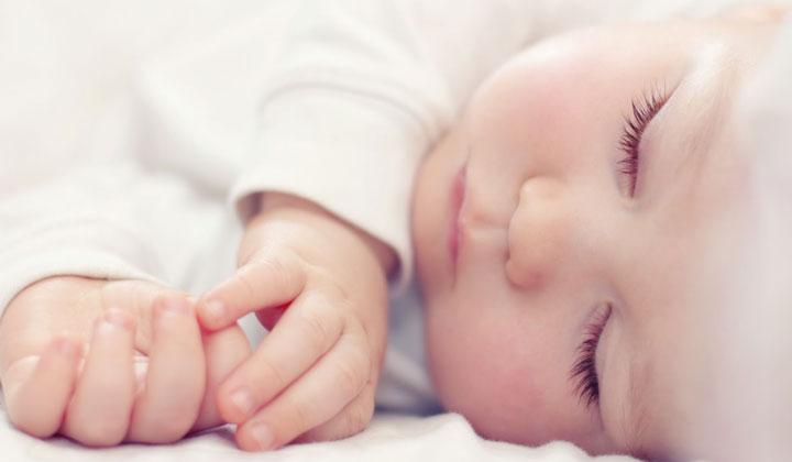 problema de sono maternity coach it mãe