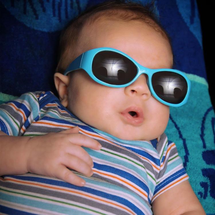 Sono das crianças nas férias - Maternity Coach - It Mãe