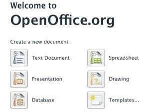 5 Free or Open Source Alternatives to Microsoft Office Software