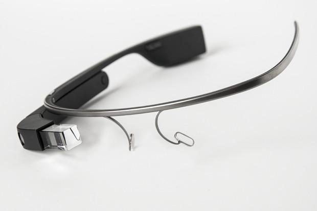 google-glass-100528641-primary.idge