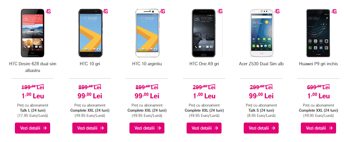 telekom4
