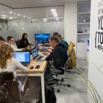 itMedia otvara školu programiranja