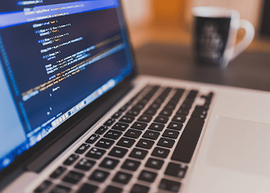 ITメディアラーニング | ITMediaLearning
