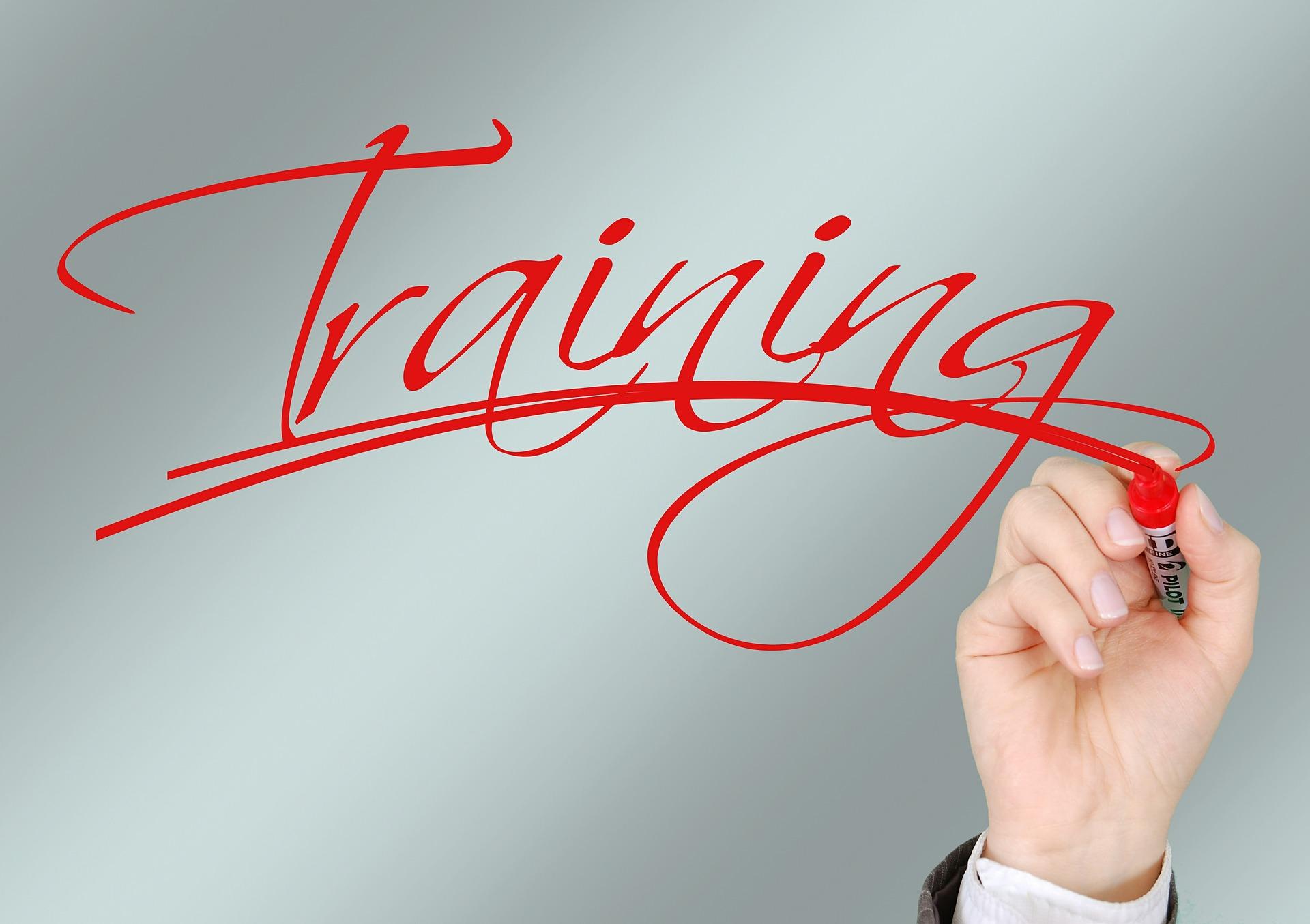 ITメディアラーニング   ITMediaLearning