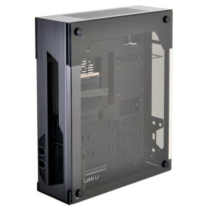 LianLi PC-O5S Mini Wall-Mountable PC Chasis