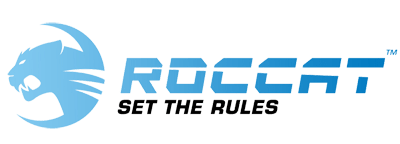 Roccat - Set The Rules (Singapore)
