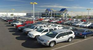 It Needs To Be CED: Relationships Should be Like Buying a Car