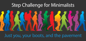 Image for 3rd Fitness Challenge