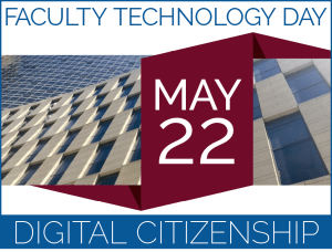Image for Faculty Technology Day