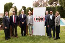Madrid CIO Conference