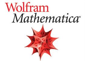 Mathematica image