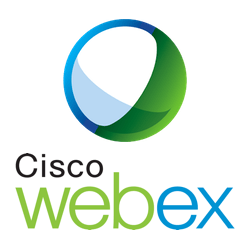 Image result for webex