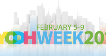 NYC DH Week 2018 Banner