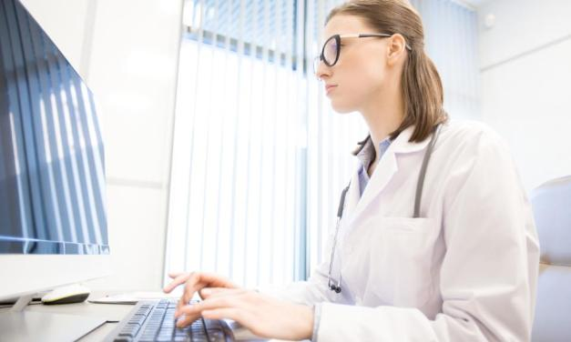 How Blockchain And AI Can Help Pharma Focus On Innovation Rather Than Advertising
