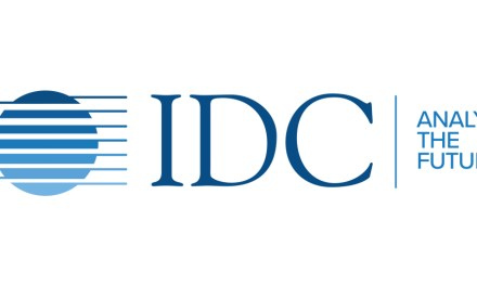 Worldwide Financial Services External and Internal IT Spending to Reach $500 Billion in 2021, According to IDC Financial Insights