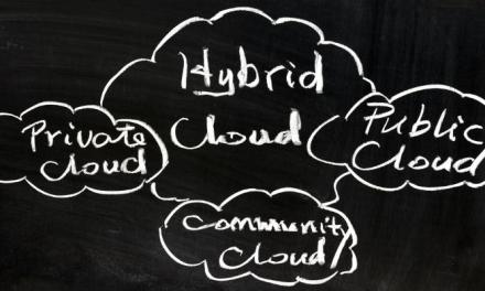 Microsoft CSP Program: Direct, Indirect, or Hybrid — Understanding Your Options