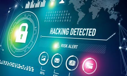 4 Basic Principles to Help Keep Hackers Out