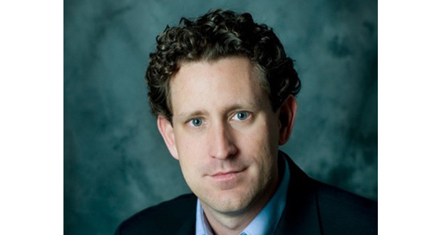 Plantronics appoints VP for collaboration solutions