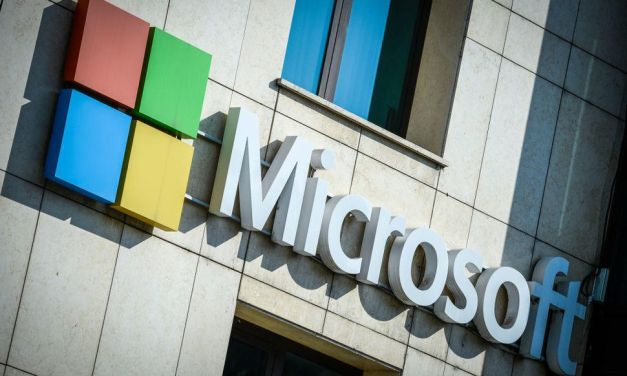 Microsoft patches Internet Explorer to stop PC takeover attacks