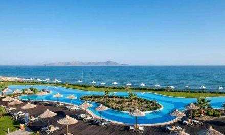 Νέες Τουριστικές επενδύσεις σε Κρήτη