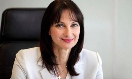 Κυρώθηκε η Τουριστική συνεργασία Ελλάδας- Κουβέιτ