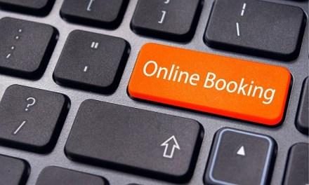 Δωρεάν ηλεκτρονικές υπηρεσίες για επιχειρήσεις