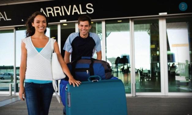 Οι Αμερικανοί τουρίστες επιστρέφουν