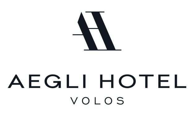 Αέρας ανανέωσης στο Aegli Hotel Volos
