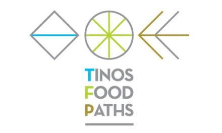 To Tinos Food Paths αναζητά εθελοντές