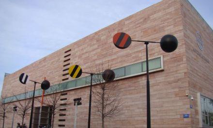 Δωρέαν σήμερα η είσοδος σε μουσεία και αρχαιολογικούς χώρους
