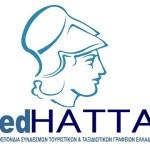 FedHATTA: «Συγχαρητήρια για το πλήγμα που προκαλείτε στον τουρισμό μας»